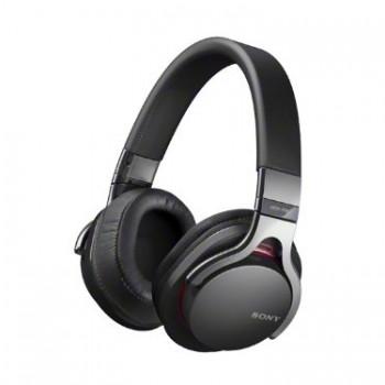 SONY Wireless stereo headset MDR-1RBTMK2 image