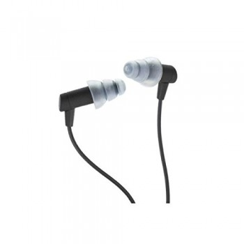 Etymotic Research HF5 Portable In-Ear Earphones (Black) image