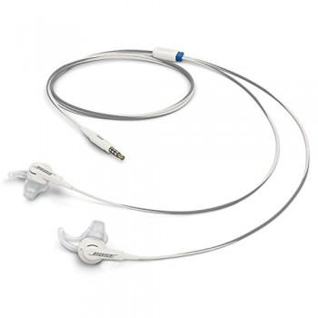 Bose SoundTrue In-Ear Headphones, White image
