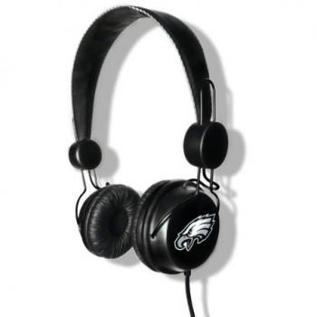 Philadelphia Eagles Headphones image