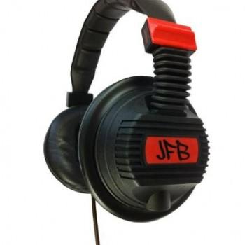 GermanMAESTRO JFB 8.35 D Monitor Closed DJ Headphones image