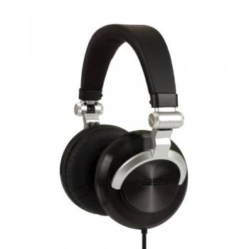 Koss ProDJ100 Headphones image