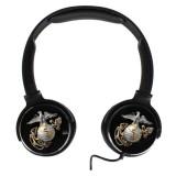 U.S. Marine Corps Sonic Boom Headphones thumbnail