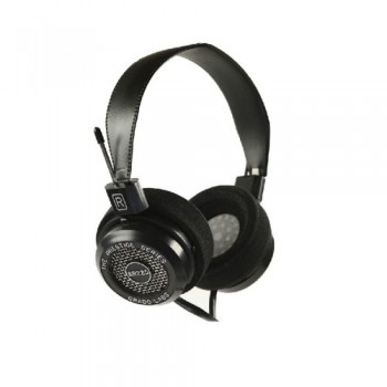 Grado Prestige Series SR225i Headphones (Discontinued by Manufacturer) image