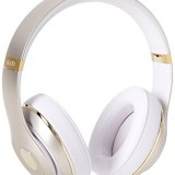 Beats Studio Over-Ear Headphones (Champagne) thumbnail