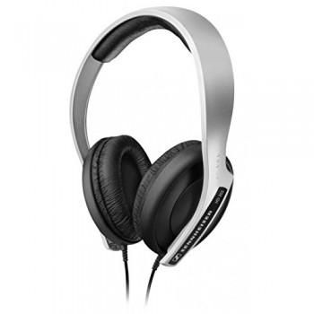 Sennheiser HD203 Closed-Back DJ Headphones image