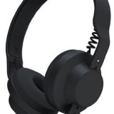 AIAIAI TMA-1 DJ Headphones without Mic, Black thumbnail