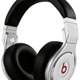 Beats Pro Over-Ear Headphone (Black) thumbnail