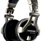Shure Srh750dj Pro Studio & Dj Headphones – New thumbnail