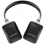 Harman Kardon BT Premium Over-Ear Headphones with Bluetooth Technology thumbnail