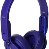 Beats Mixr On Ear Headphone – Color – Indigo thumbnail