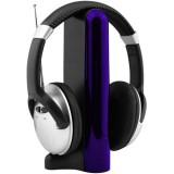 Digital 007 4-in-1 Wireless Headphones thumbnail