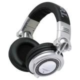 Dj Style Headphone Technics thumbnail