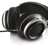 Philips Fidelio X1/28 Premium Over-Ear Headphones thumbnail