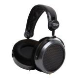 HiFiMan – HE-500 Headphones thumbnail