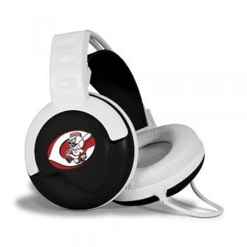 KOSS PFJMLBCIN Headphones image
