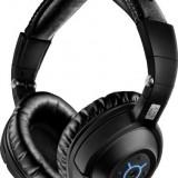 Sennheiser MM 500-X Wireless Bluetooth Headphones thumbnail