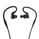 Sony XBAZ5 Ultimate Hi-Res In Ear Headphone thumbnail
