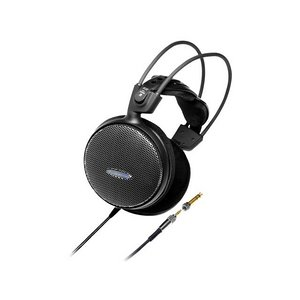 Audio Technica ATH-AD900 Audiophile Open-air Dynamic Headphones image