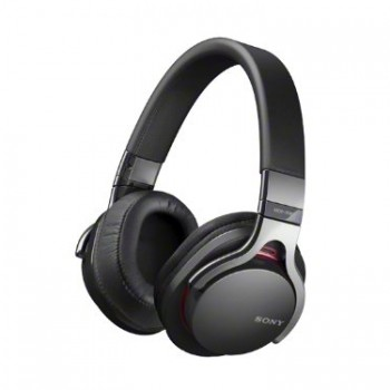 SONY Wireless stereo headset MDR-1RBTMK2 image