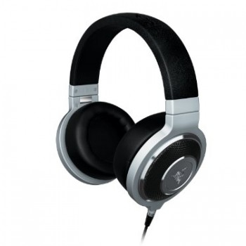 Razer Kraken Forged Edition Headphones image