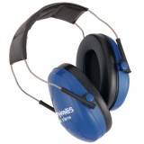 Vic Firth Kidphones — Isolation Headphones for Kids thumbnail