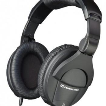 Sennheiser HD-280 PRO Headphones image