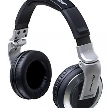 Pioneer HDJ-2000 Reference Professional Dj Headphones image