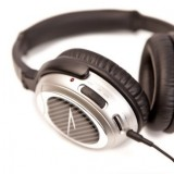 Solitude XCS Active Noise Canceling and Amplifier Headphones thumbnail