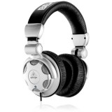 Behringer HPX2000 Headphones High-Definition DJ Headphones thumbnail