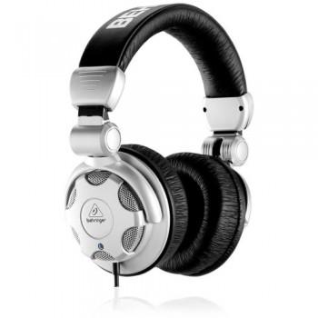 Behringer HPX2000 Headphones High-Definition DJ Headphones image