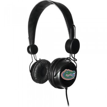 Florida Gators Headphones image