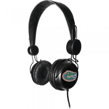 Florida Gators Headphones image