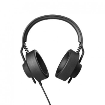 AIAIAI TMA-1 Studio Headphones (No Mic), Black image