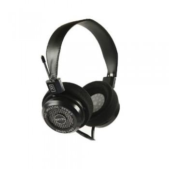 Grado Prestige Series SR225i Headphones (Discontinued by Manufacturer) image