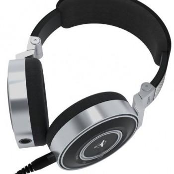 AKG K267tiesto Pro Studio & Dj Headphones – New image