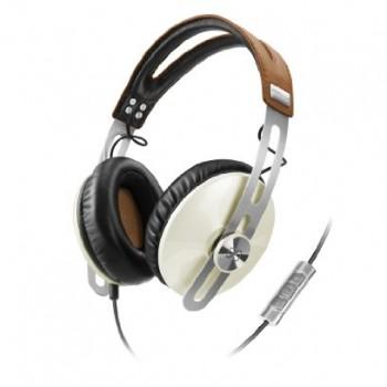 Sennheiser Momentum Headphone – Ivory image