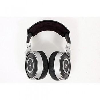AKG AKG K267 TIESTO – DJ Reference Over Ear Headphones Regular 888365269894 image