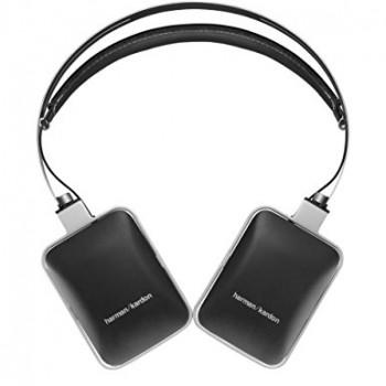 Harman Kardon CL Precision On-Ear Headphones with Extended Bass image