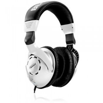 Behringer HPS3000 Studio Headphones image