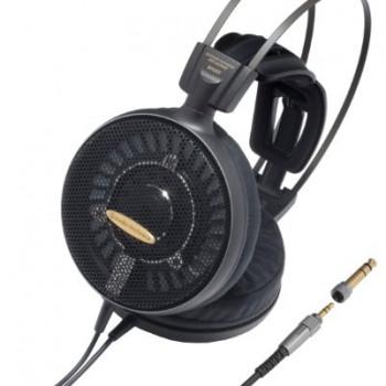 Audio Technica Audiophile ATH-AD2000X Open-Air Headphones image