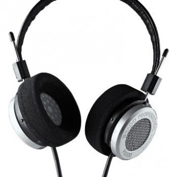 Grado PS 500 Professional Headphones (Discontinued by Manufacturer) image