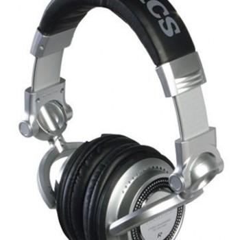 Technics Rpdh1200 Remix Studio & Dj Headphones – New image