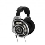 Sennheiser HD 800 Over-Ear Circum-Aural Dynamic Headphone thumbnail