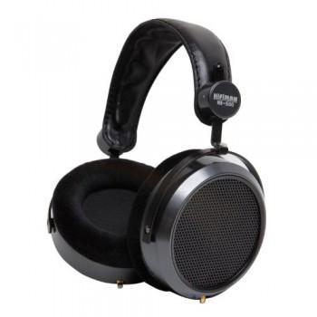 HiFiMan – HE-500 Headphones image