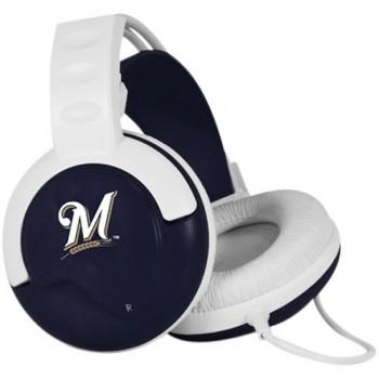 KOSS PFJMLBMKE Headphones image