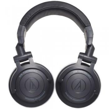 AUDIO TECHNICA ATH-PRO700MK2 Professional DJ Monitor Headphones image