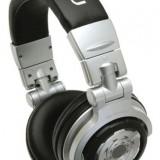 Denon Dnhp1000 Pro Studio & Dj Headphones – New thumbnail